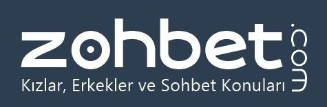 Zohbet.com